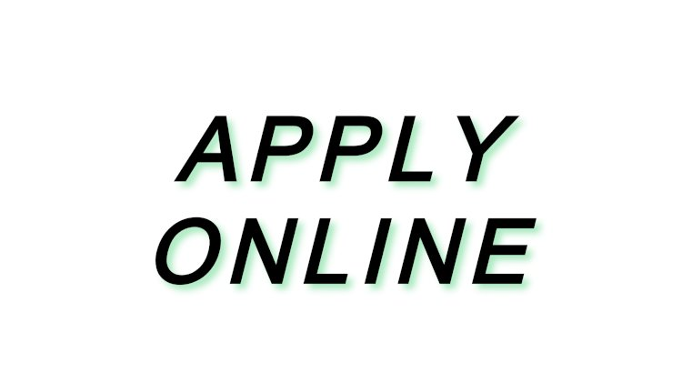 How to apply for NSFAS online for 2022