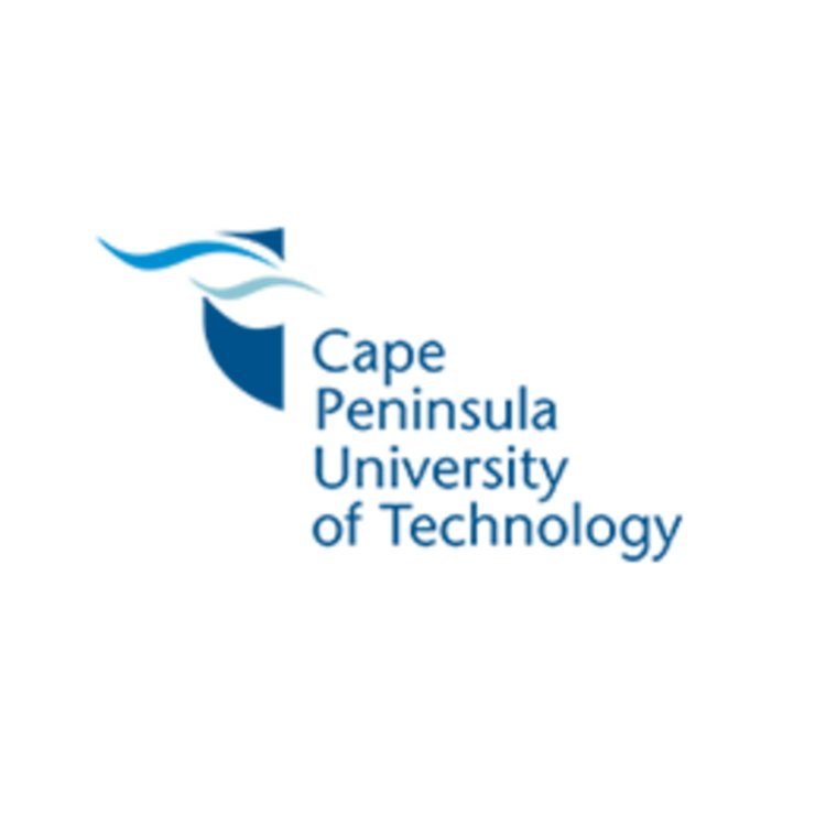 CPUT Online application -  How to apply online at CPUT